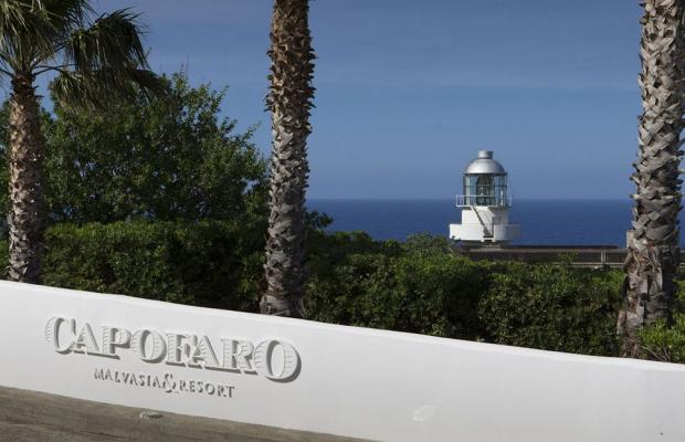 фото отеля Capofaro Malvasia & Resort изображение №21