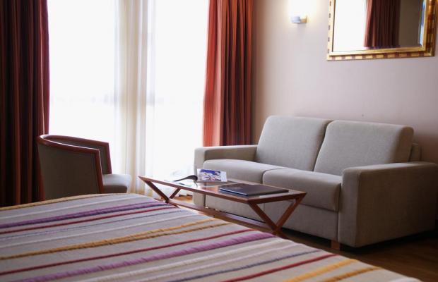 фото отеля Amadeus изображение №37