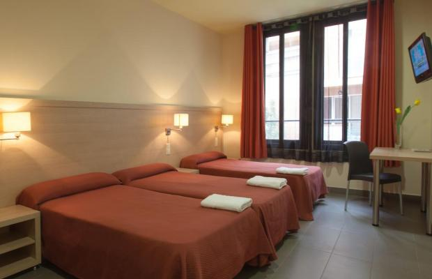 фото Residencia Erasmus Gracia изображение №14