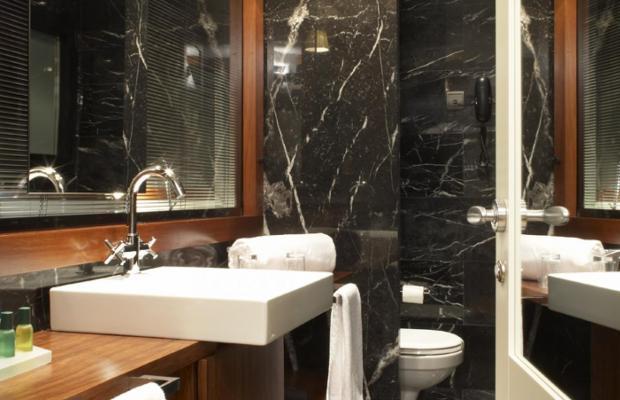 фото U232 Hotel (ex. Nunez Urgell Hotel) изображение №34