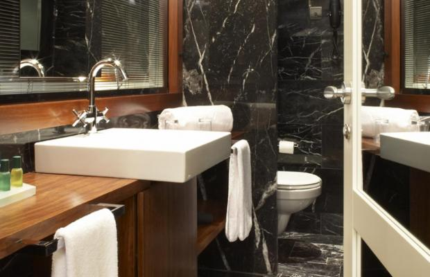 фото U232 Hotel (ex. Nunez Urgell Hotel) изображение №22
