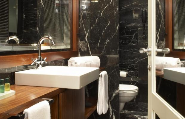 фото U232 Hotel (ex. Nunez Urgell Hotel) изображение №10