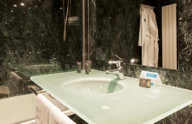 фотографии AC Hotel Palencia изображение №24