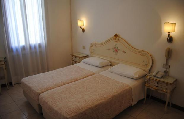 фотографии отеля Guerrini изображение №7