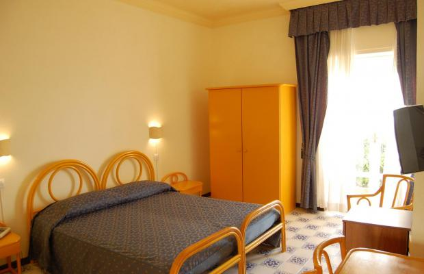 фотографии отеля Giardino sul Mare изображение №27
