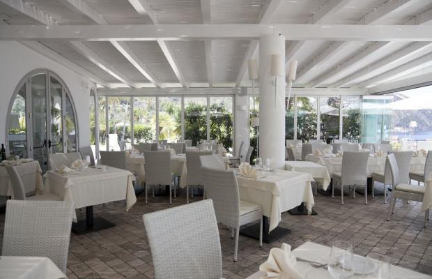 фотографии отеля Mea изображение №83
