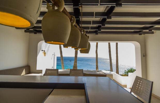 фотографии IFA Villas Altamarena (ех. Alta Marena) изображение №8