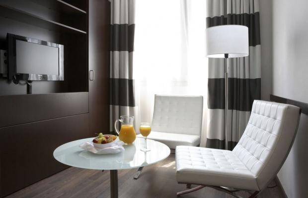 фотографии Villa Olimpic@ Suites изображение №48