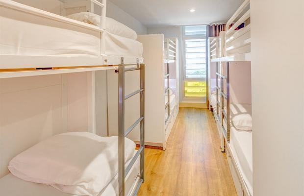 фотографии Generator Hostel Barcelona изображение №40