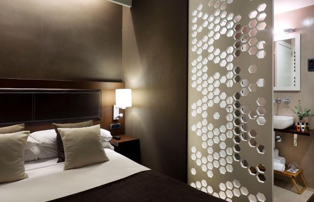 фото отеля Royal Ramblas изображение №21