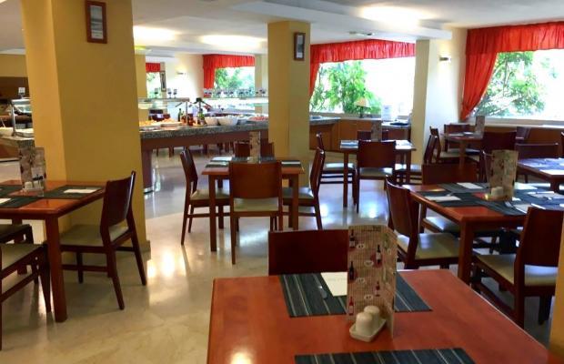 фотографии отеля Relaxia Jandia Luz Apartamentos изображение №7