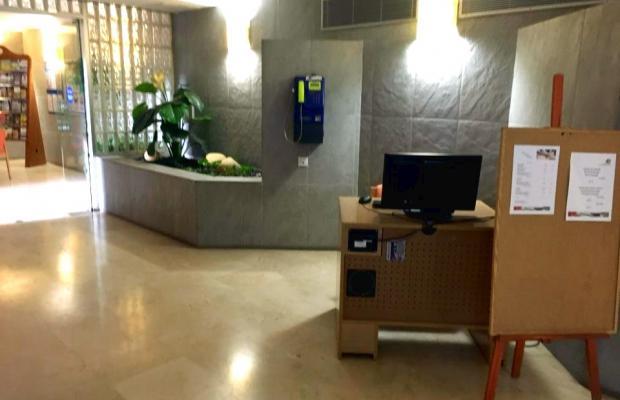 фотографии отеля Relaxia Jandia Luz Apartamentos изображение №3
