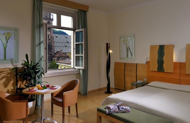фото отеля Stadt Hotel Citta изображение №21