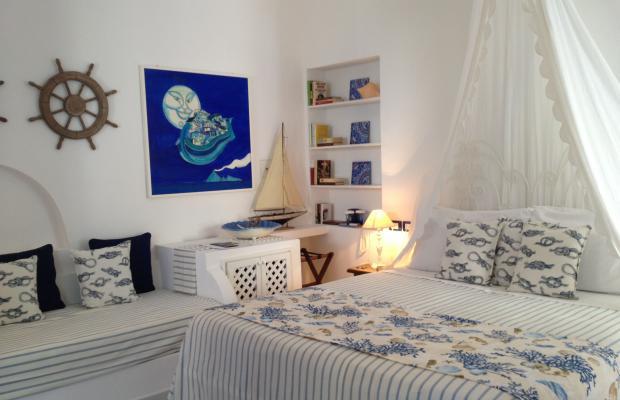 фото отеля Lisca Bianca изображение №65