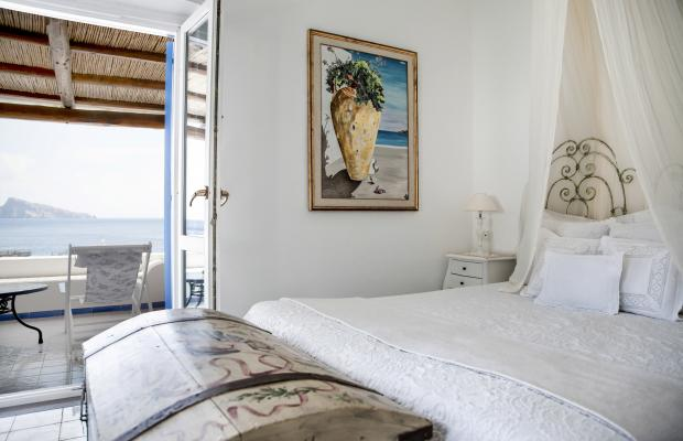 фото отеля Lisca Bianca изображение №21