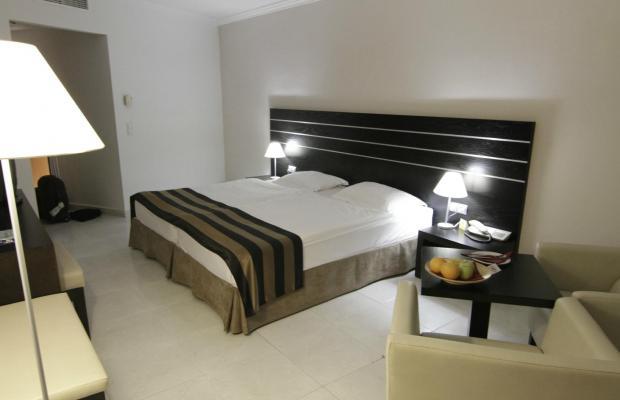 фото отеля Allsun Hotel Esquinzo Beach (ех. Maritim Hotel Esquinzo Beach) изображение №33