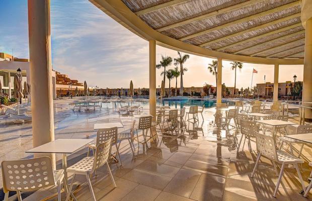 фотографии SBH Monica Beach Hotel изображение №24