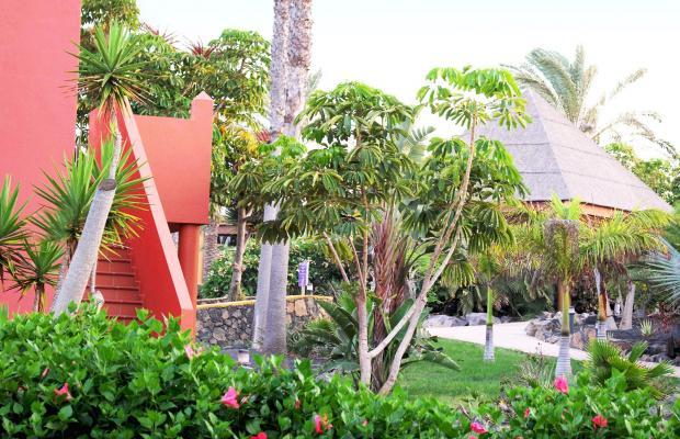 фото Oasis Papagayo Sport & Family Resort изображение №26