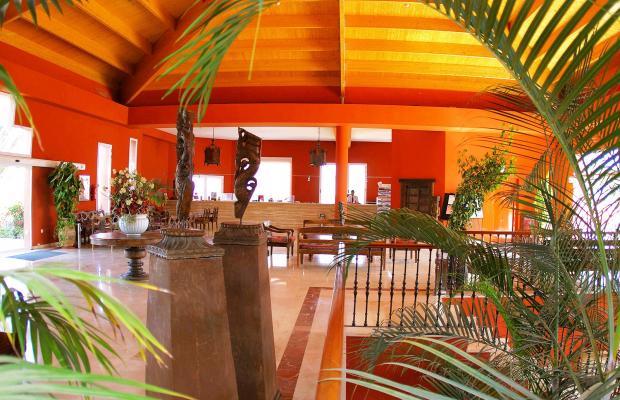 фотографии отеля Oasis Papagayo Sport & Family Resort изображение №23