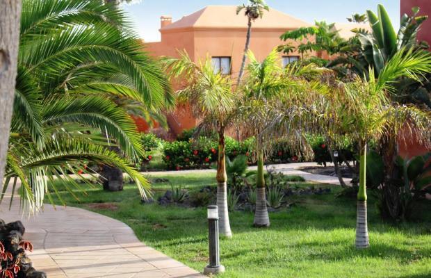 фото Oasis Papagayo Sport & Family Resort изображение №14