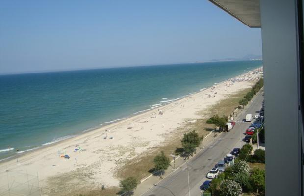 фото отеля Atlantic изображение №5