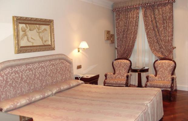 фотографии отеля Alameda Palace изображение №31