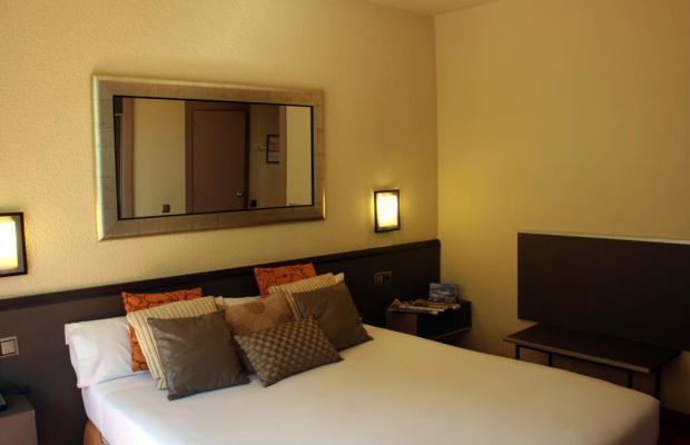 фотографии Barcelona Hotel (ex. Atiram Barcelona; Husa Barcelona) изображение №24