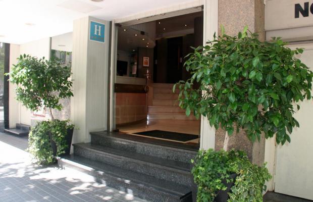 фотографии Barcelona Hotel (ex. Atiram Barcelona; Husa Barcelona) изображение №12