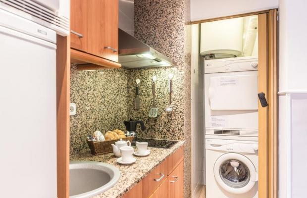 фото Apartments Sata Park Guell Area изображение №18