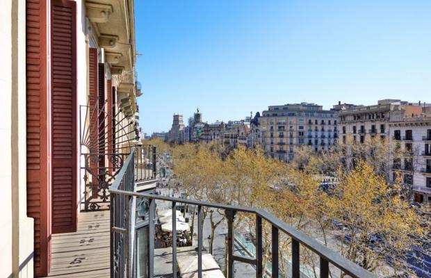 фотографии отеля Apartments Sixtyfour изображение №3