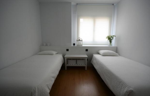 фото Apartments Hotel Sant Pau изображение №10