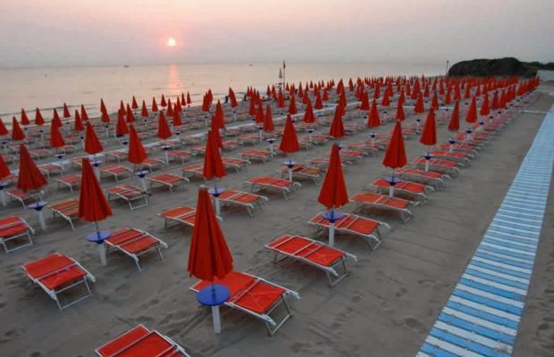 фотографии Villaggio Turistico Le Dune Oasi Resort изображение №20