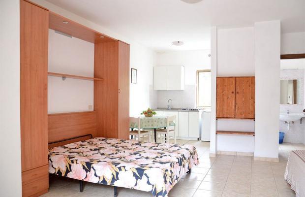 фото отеля Villino nel Bosco изображение №29