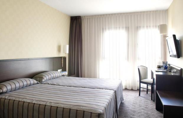 фотографии HCC Hotel Regente изображение №28