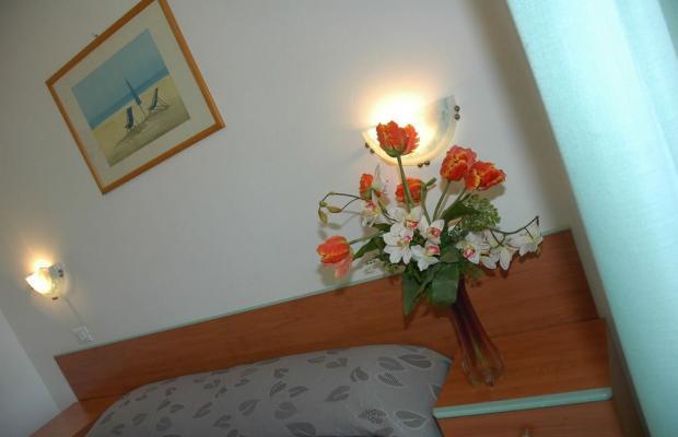 фото отеля Hotel Adria изображение №49