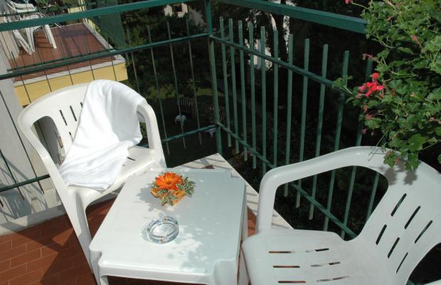 фото Hotel Adria изображение №46