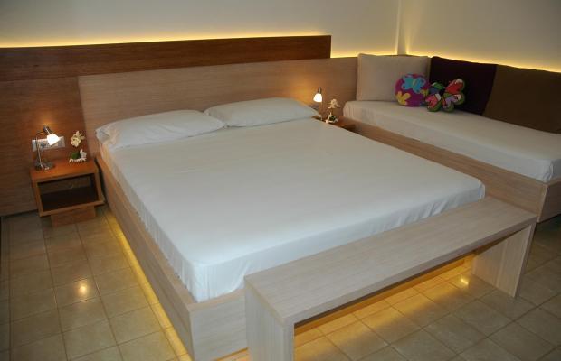 фотографии Hotel Adria изображение №32