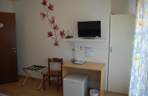 фотографии Hotel Irene изображение №8