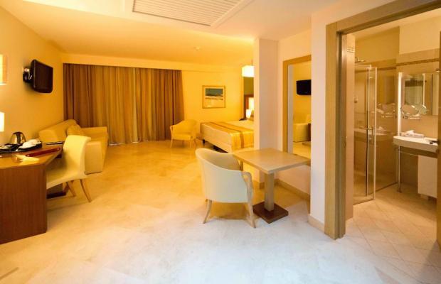 фото отеля Vittoria Resort & Spa изображение №29