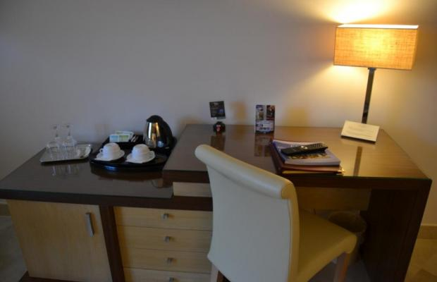фото отеля Vittoria Resort & Spa изображение №25