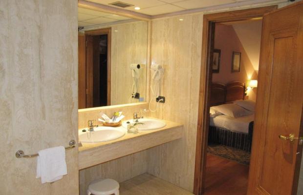 фото отеля Astur Plaza изображение №17