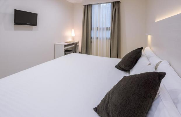 фото отеля  Hotel Serhs Carlit (ex. Hesperia Carlit) изображение №33