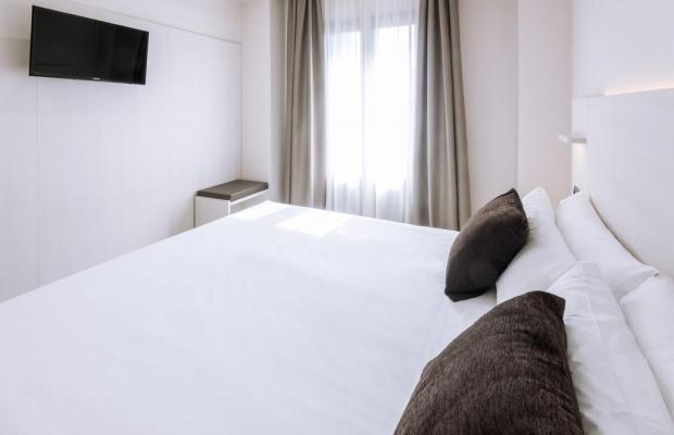 фотографии отеля  Hotel Serhs Carlit (ex. Hesperia Carlit) изображение №3