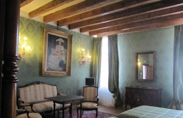 фото отеля Ca' del Borgo изображение №13