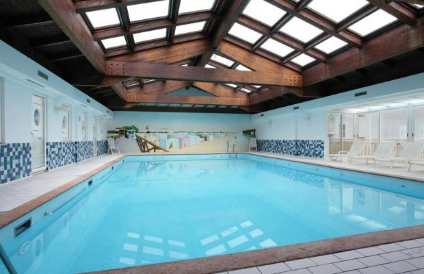 фотографии Hotel Abbazia изображение №40