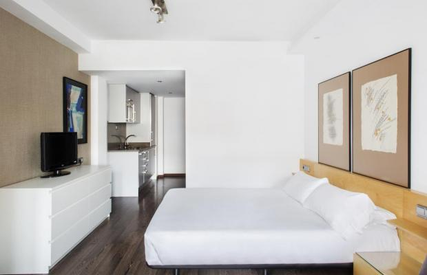 фотографии Aparthotel Aramunt изображение №4