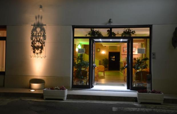 фото отеля Virgilio изображение №33