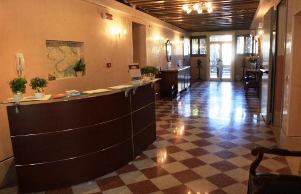фотографии Casa Caburlotto изображение №12