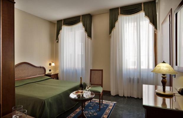 фотографии отеля Locanda Gaffaro изображение №15