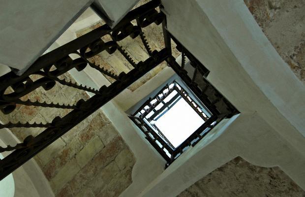 фото отеля Hotel V изображение №37